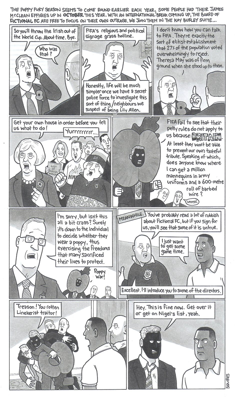 poppy-gate-david-squires.jpg